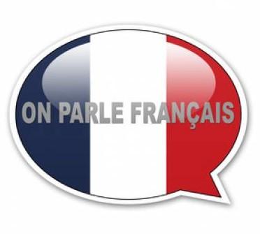 corsi francese liguria - photo#50