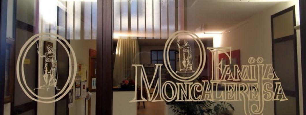 Associazione Famija Moncalereisa